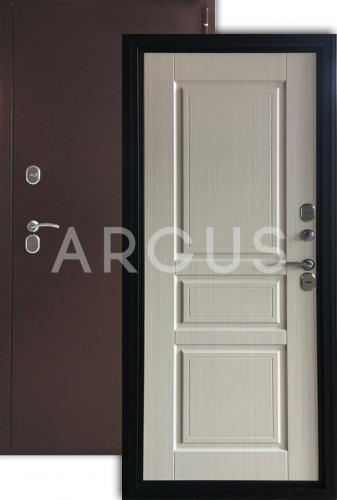 Сейф-дверь Аргус Аляска-1 | Аргус: входные и межкомнатные ...